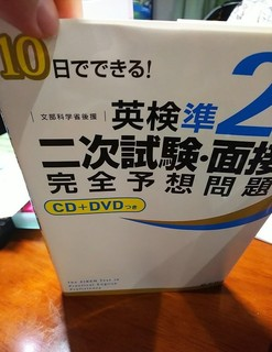 DSC_4151.JPG