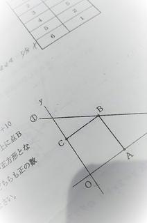 DSC_4709.JPG
