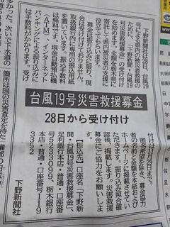 DSC_5165.JPG