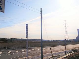 DSC_5744 - コピー.JPG