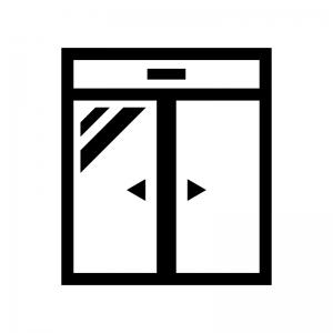 自動ドア.jpg