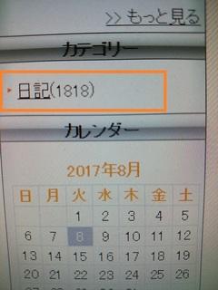 IMG_20170808_133154.jpg