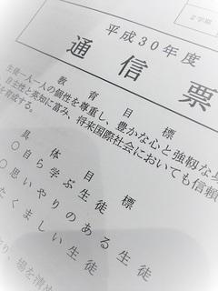 IMG_20181008_192054.jpg