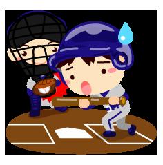 baseball06_c_05.png