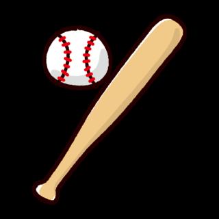 illustkun-03174-baseball.png