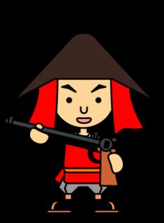 samurai_01_d_r22_c13.png