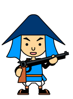 samurai_01_d_r22_c35.png