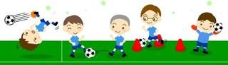 soccer_boy_2015_01_r3_c1.jpg